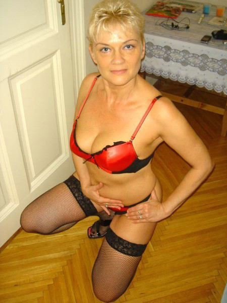 nu gay escort girl bas rhin