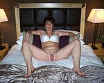 Rencontre coquine Canchy